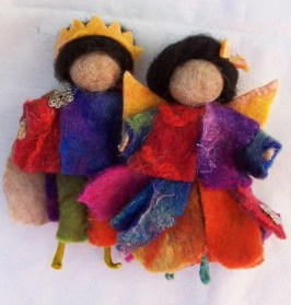 vermont-fairies.jpg
