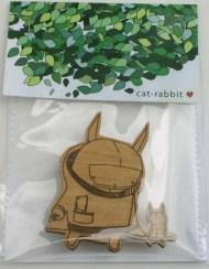catrabbit3.jpg