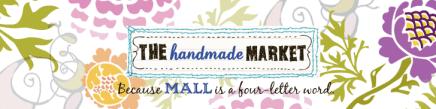handmade-market.png