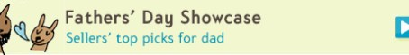 banner_showcase_fathers_day.jpg