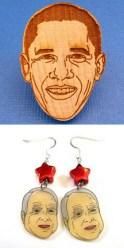 DIY or DIE Jewelry