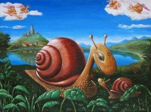 snails_final_adj_600
