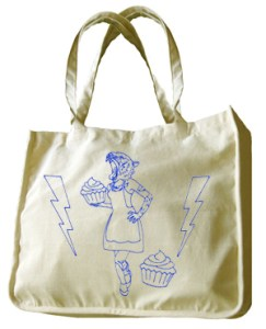 Model_Citizan_Eco-Tote