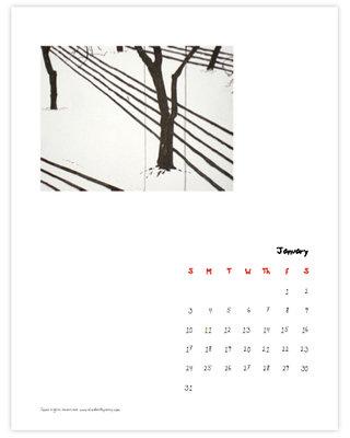 CalendarSnapshot-thumb-320x400