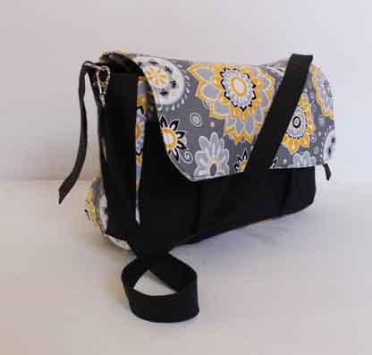 stroller nappy bag tracey lipman
