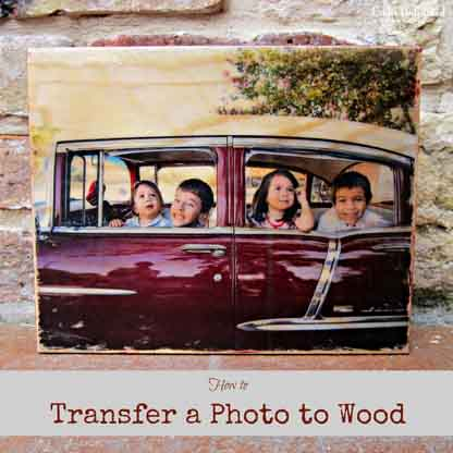 Transfer-Photo-to-Wood-Crafts-Unleashed