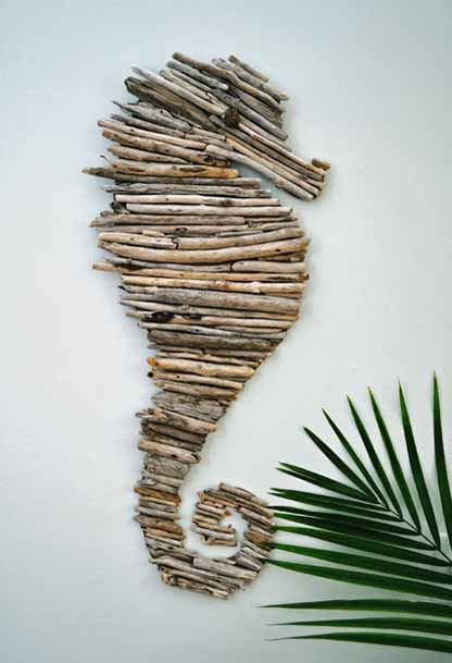 driftwood-seahorse