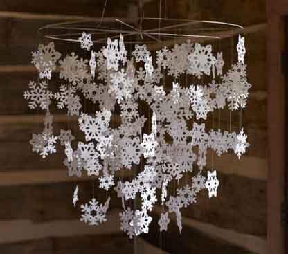 snowflake-mobile
