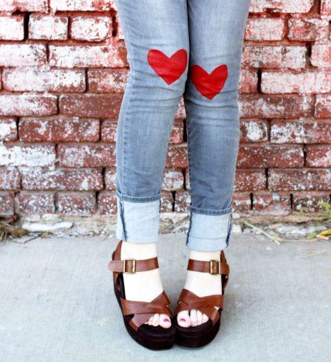 mum-fashion-quick-soccer-valentines