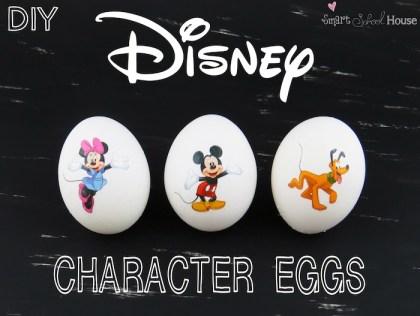 Disney-easter- Eggs
