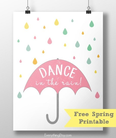 Spring-Printable-free-download-on-EverythingEtsy.com_thumb