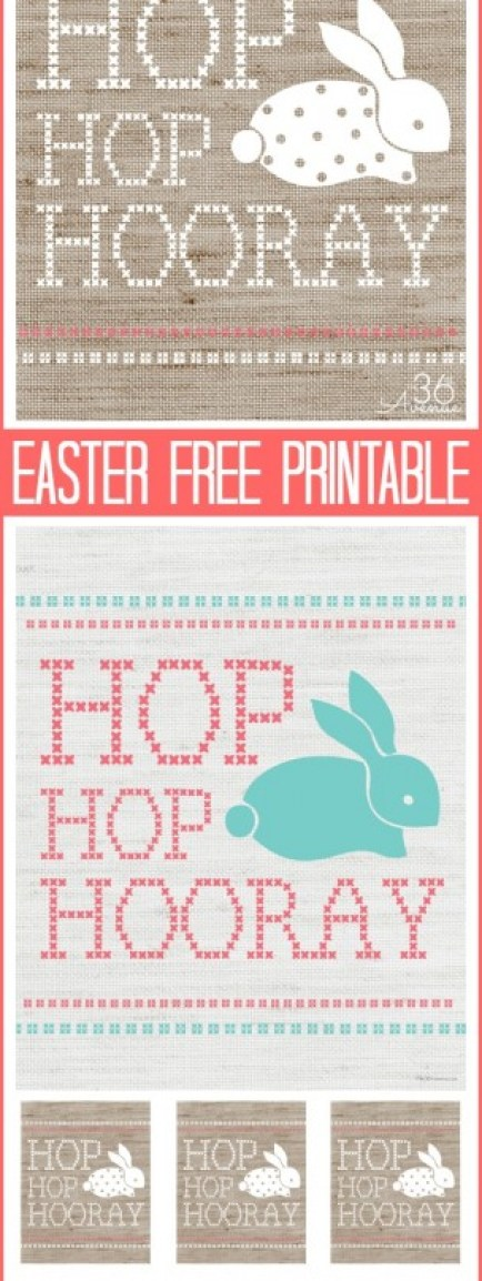 Easter-Free-Printables-