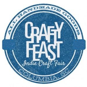 Crafty Feast 2013no date