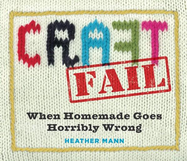 craftfail