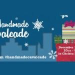 2014 Holiday Handmade Cavalcade