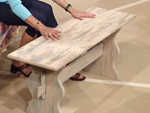 8 Tutorials To Make Your Own Step Stools