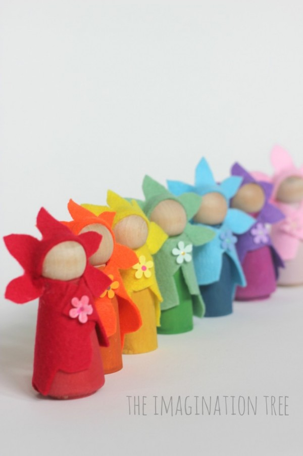 flowerfairy