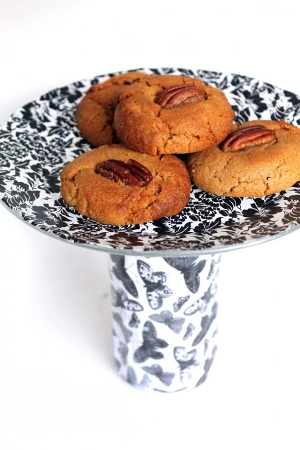 cookie piro