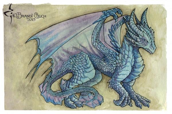 adolescent-dragon (4)