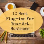 10 Best plug-ins for your Indie Business Website