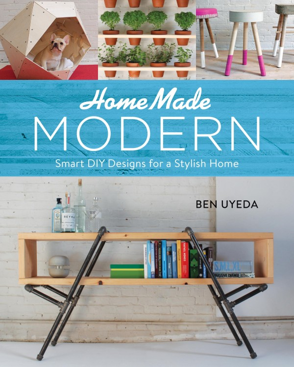homemademodern