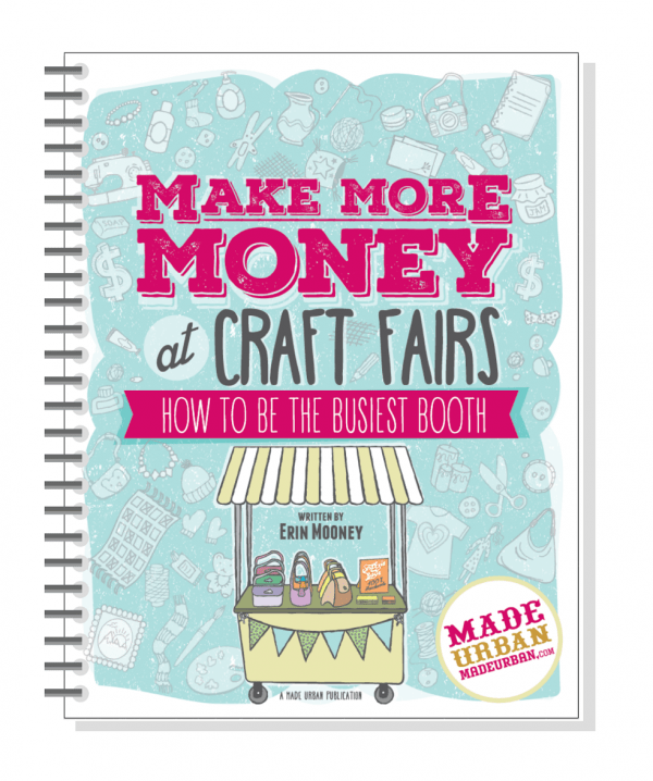 craft-fair-help-tips-market