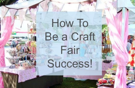 craft fair ideas to make and sell diy faux stained glass feathers crafts 8018