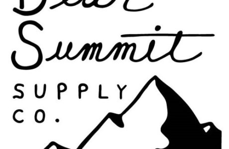 Etsy Featured Artist – Dear Summit Supply Co