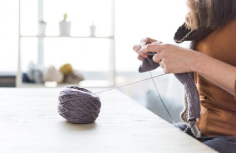 HERE ARE 10 TIPS FOR SELLING YOUR YARN AND FIBER ARTS CRAFTS.