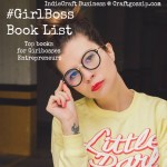 Self Development Books For GirlBosses!