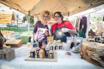 Craft Fair - Jackalope Summer Nights