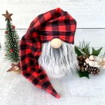 Etsy Feature - Christmas Gnomes