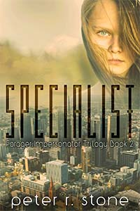 dystopian ebook covers