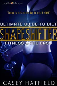 exercise ebook covers