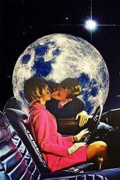 moon-kiss-1