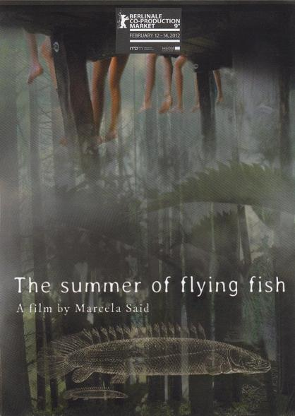 The_Summer_of_Flying_Fish-613336225-large
