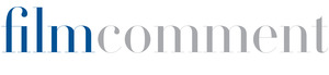 Film Comment logo