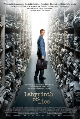 labyrinth-of-lies-2014-poster-1050x1556