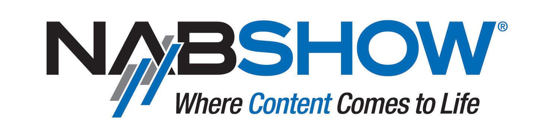 NABShow Logo