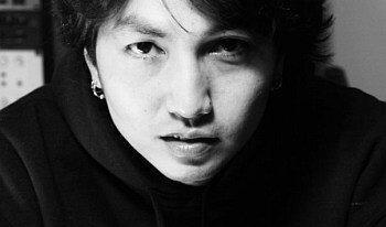 Video Game Composer Jeehun Hwang