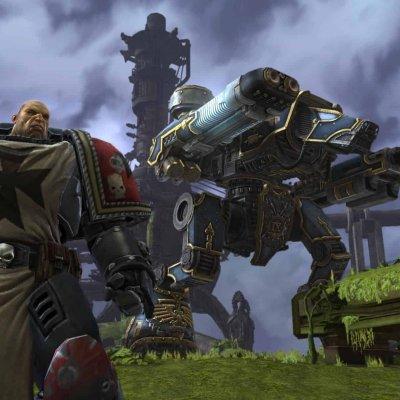 Warhammer-40000-Dark-Millenium-Online-E3