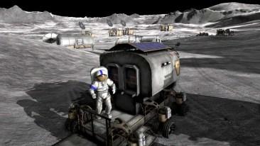 Moonbase Alpha header