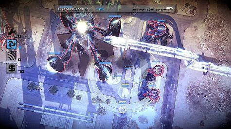 anomaly warzone earth game review screenshot 1