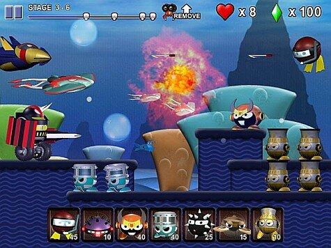 mini-robot-wars_screenshot_1