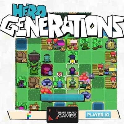 Hero_Generations logo