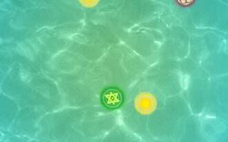 Xperiment SB1 Screenshot 2