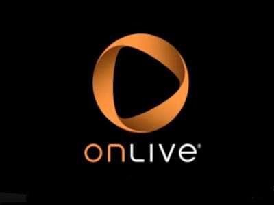 onlive logo