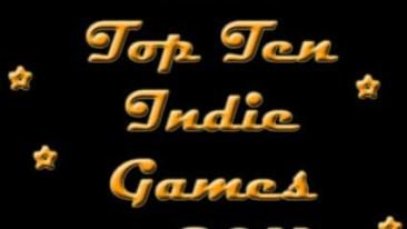 top-ten-indie-games-of-2011
