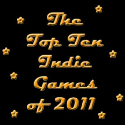 top-ten-indie-games-of-2011