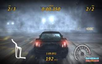 Flatout 3 Screenshot 5